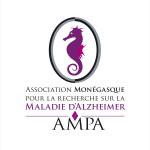 AMPA_LogDef_V6_CMJN_FdBlanc