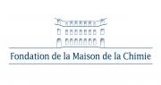 Fondation-de-la-Maison-de-la-Chimie