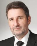 Portrait du Directeur de la Recherche Technologique du CEA