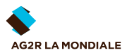 Logo-AG2R-La-Mondiale-Cyclisme