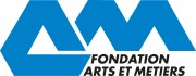 logo_fondation_art_metiers