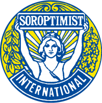 logo-soroptimist-international