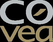 logo_covea