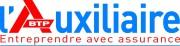 logo_lauxiliaire_quadri